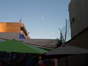 Guadalajara (13.03.2014)