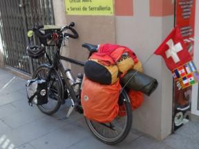Figueres - Perpignan (30.07.2014)